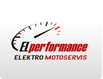 Logo EL-performance