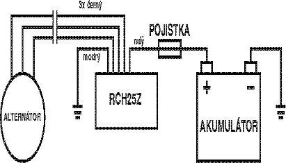 Honda Mt250 Elsinore 1976 Usa additionally Honda Mt250 Wiring Diagram likewise Detail also 1972 Yamaha 250 Wire Diagram moreover 1975 Kawasaki Enduro Wiring Schematic. on 1976 honda 250 enduro